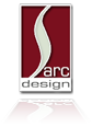 Spacecoast Architects